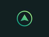 Logomark for rebrand