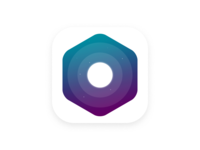 Day 005 / App Icon
