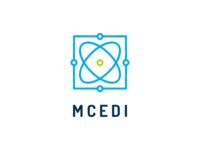 MCEDI Branding