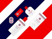 Packaging - Le Slip français
