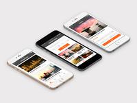 Jetbay app 3.0