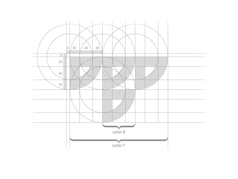 Dribbble 800x600 trailblazers logo bts