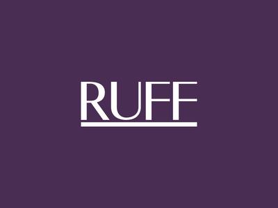 Ruff (Shelf)
