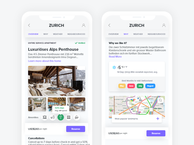 Booking App Concept booking concept flight travel concept travel travel app booking reservation airbnb concept booking app
