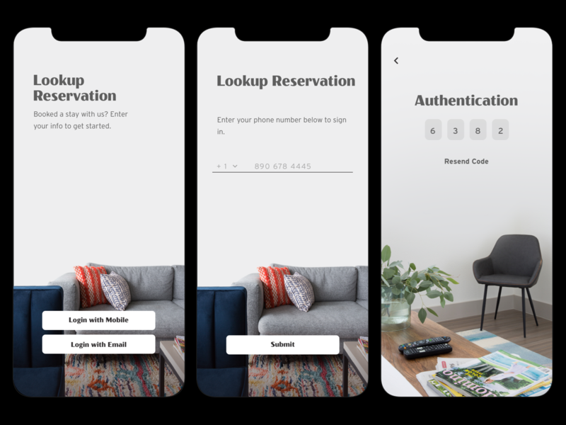 Onboarding uidesign uxdesign mobile app design hotel booking booking travel hotel mobile app onboarding