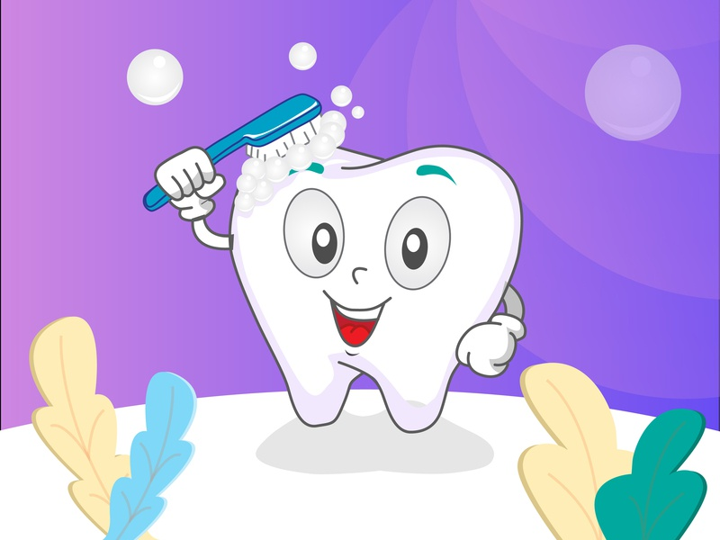 Tooth Icon icon tooth teeth dental