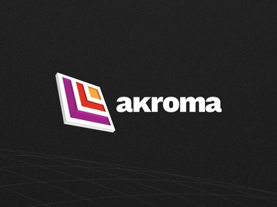 Akroma tile ether block logo blockchain masternodes ethereum akroma coin cryptocurrency crypto