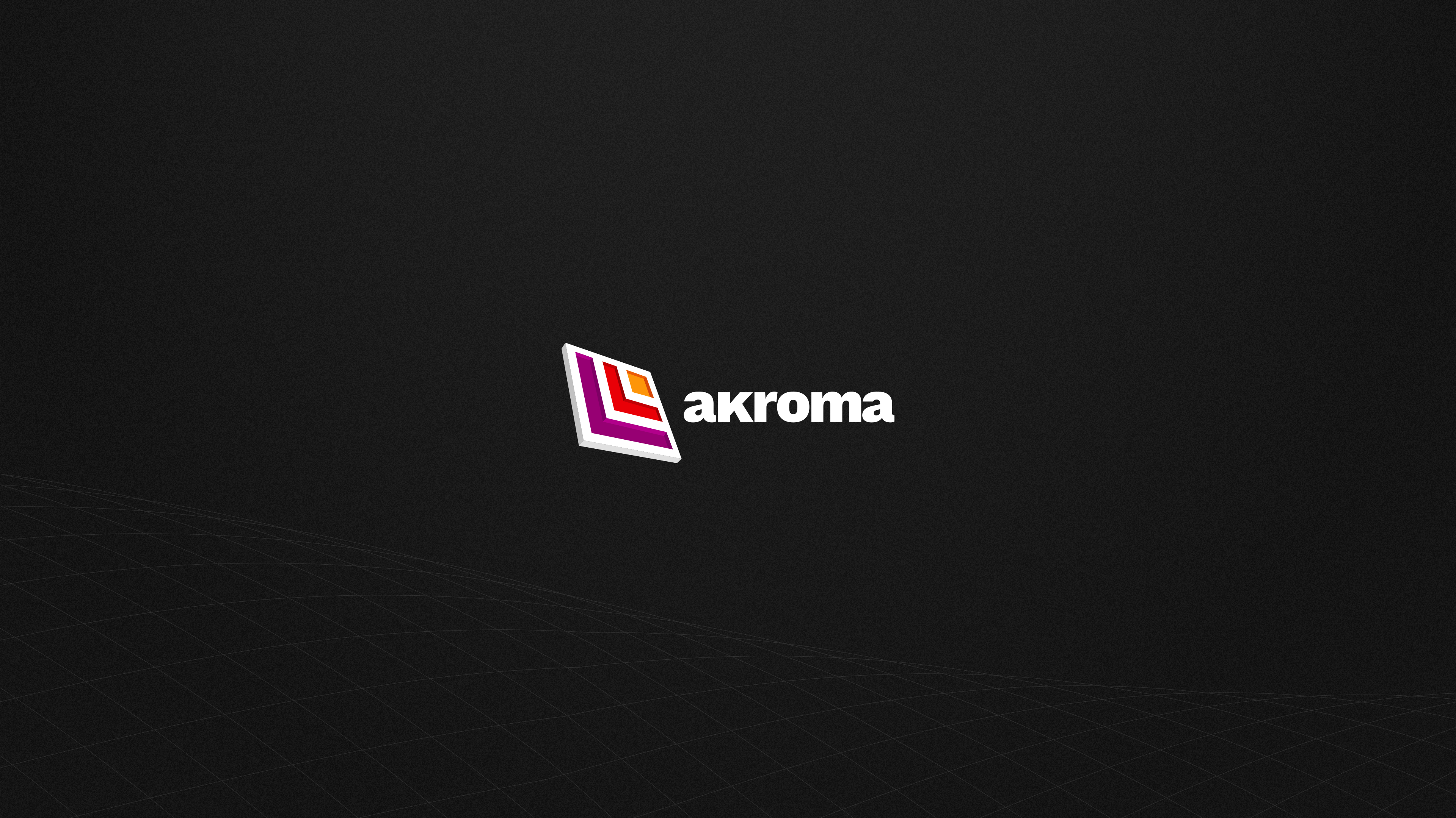 Akroma wallpaper 1