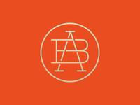AB #1 – Colors exploration