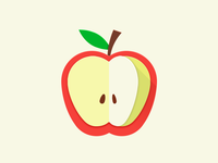 Food App Icon for Android