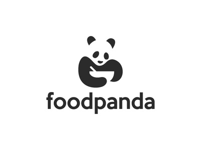 Foodpanda for @illunative