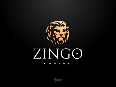 Luxury Lion
