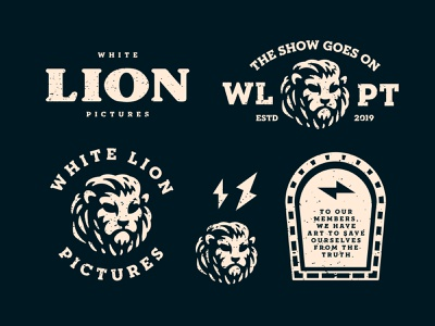 White Lion Pictures leo jungle lord king beast wild animal buy buy logo logo for sale logo branding identity photography mystic majestic retro vintage pictures lion white