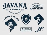 Javana Farmer