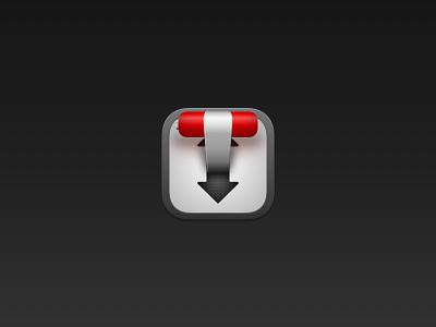 Transmission macOS Big Sur Icon - Update big sur icon torrent os mac transmission
