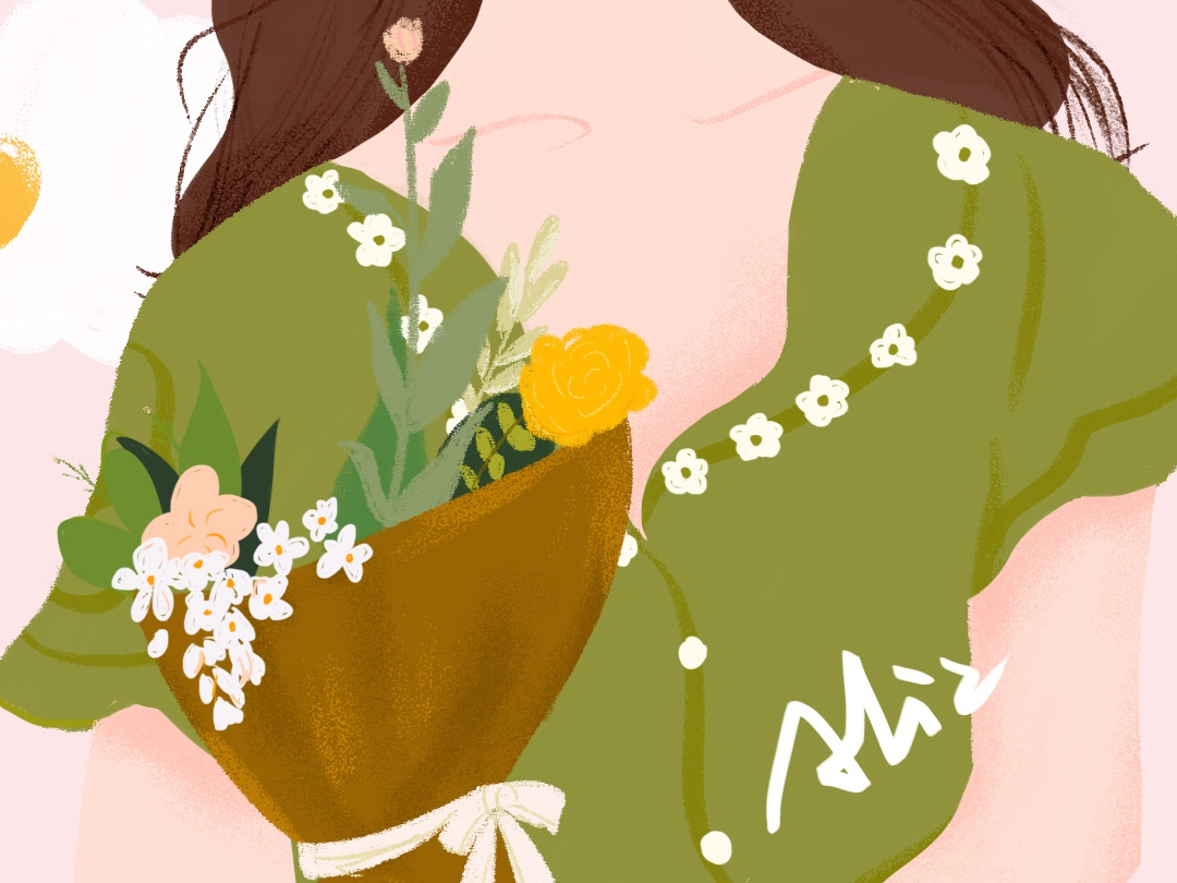 detail website ui art identity illustrator animation branding illustration design