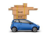 IKEA boxes 3
