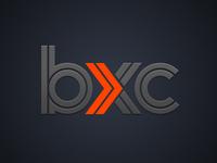 BXC Logo v.1
