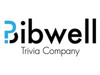 Bibwell Logo