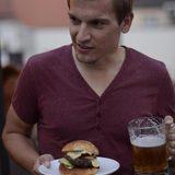 Lukas Mikovec