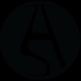 Arriaga Studios