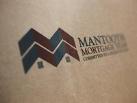 Mantooth Mortgage Team