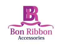 Bon Ribbon Accessories