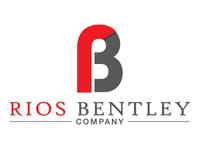 Rios Bentley Co