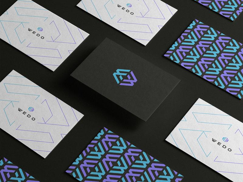 Business Card Mockups poster frame stationery identity bundle canvas artwork branding download template illustration typography print mockups psd