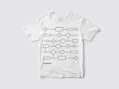Free T-Shirt Mockup t-shirt design mockups print logo typography identity branding psd free download