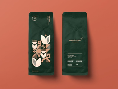 Free Coffee Bags Mockups print template typography logo design identity branding coffee coffee bag psd free download