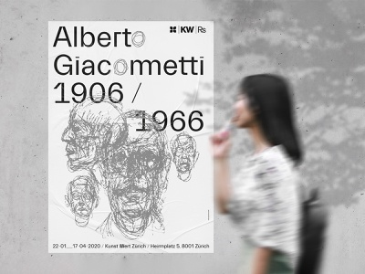 Glued Poster Mockups wall glued  poster poster frame stationery identity bundle canvas artwork branding download template illustration typography print mockups psd