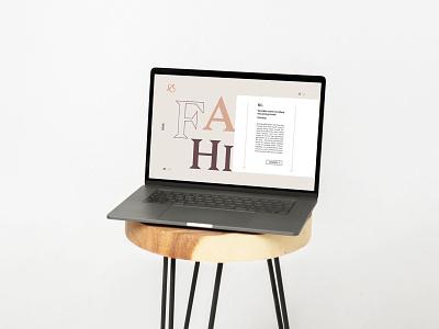 MacBook Pro Mockups font logo bundle stationery identity design template macbook mockup macbookpro webdesign psd download