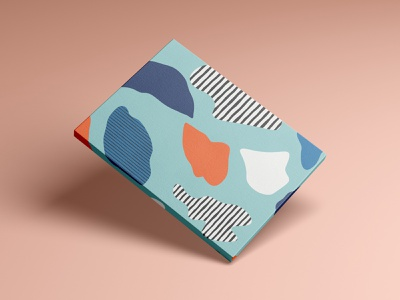 Canvas Mockups PSD Scenes font mockups bundle print illustration design template art canvas psd download