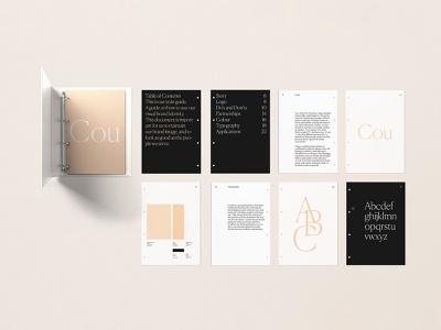 Corporate Stationery Mockups icon corporate bundle print font template logotype businesscard typography download mockup identity stationery branding logo psd design