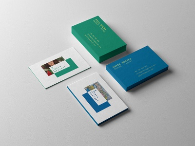 Business Card Mockups icon corporate bundle print font template logotype businesscard typography download mockup identity stationery branding logo psd design