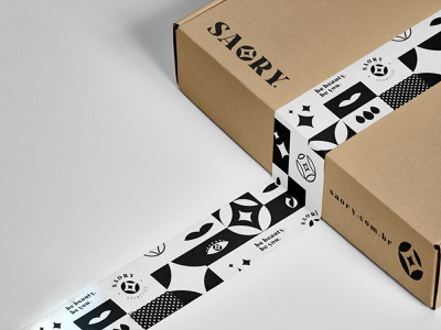 Free Box PSD Mockup mockup design tape box typography branding identity psd free download