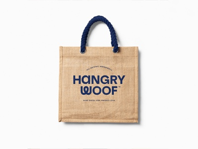 Free Tote Bag Mockup typography logo design tote bag bag branding identity freebie free psd download