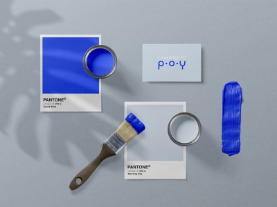 Moodboard Mockups mockups mockup design logo template typography branding identity psd download paper photography moodboard