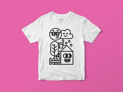 Free T-Shirt Mockup mockup freebie free t-shirt design logo template typography branding identity psd download