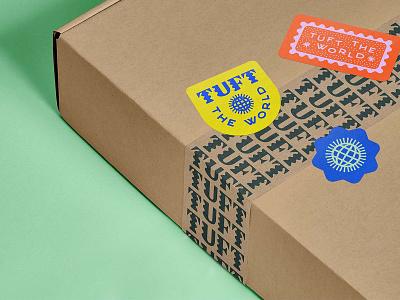Box PSD Mockup paper box mockup freebie free box design logo template typography branding psd identity download
