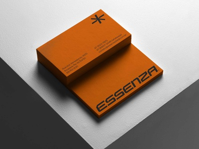 Business Card Mockups icon