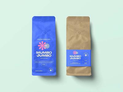 Free Coffee Bags Mockups mockups mockup paper bag coffee coffee bag design logo template typography branding identity psd download