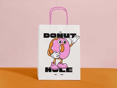 Free Grocery Shopping Bag Mockup grocery mockups mockup shopping bag paper bag design logo template typography branding identity psd download