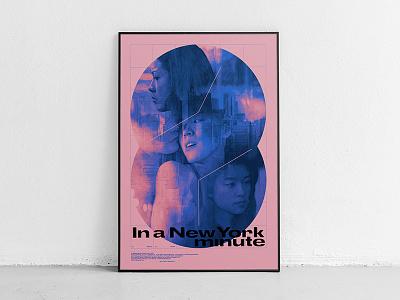 Poster PSD Mockups paper