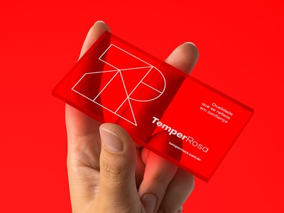 Business Card Mockups corporate