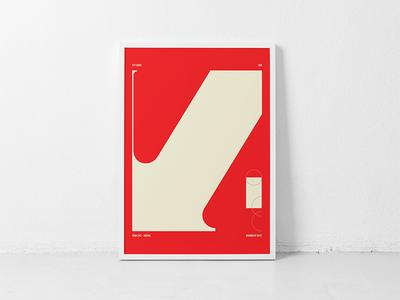 Poster Frame PSD Mockup by Mr.Mockup™ - Dribbble
