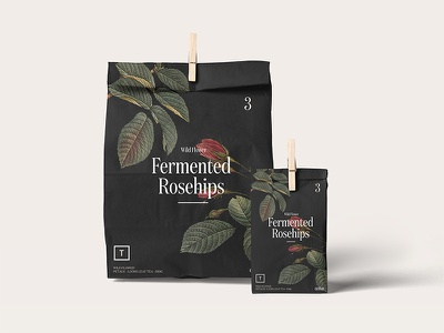 Paper Bag Mockups tea bags food typography stationery psd mockups identity paperbags branding
