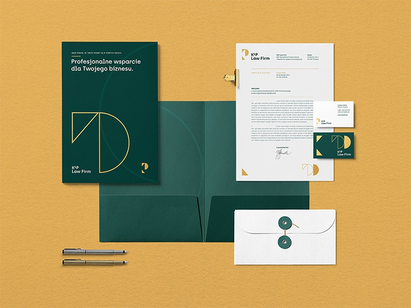 Corporate Stationery Mockups icon corporate bundle print font template logotype businesscard typography download mockup identity stationery branding logo psd design