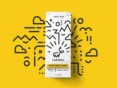 Coffee Bag Mockup bag paperbag coffeebag stationery psd mockups identity freebie free download branding caffe typography